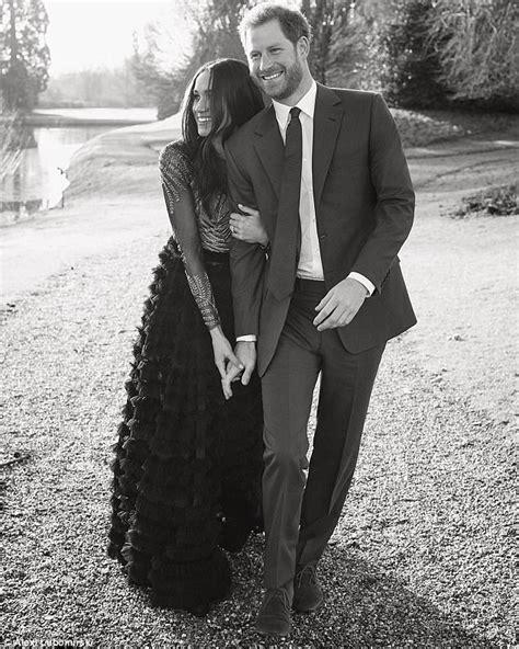 harry and meghan prince harry s photoshoot to modernise the monarchy
