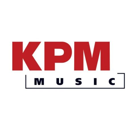kpm music house rightfind music kpm music for