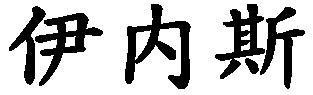 casta significato ines significato onomastico e curiosita nome