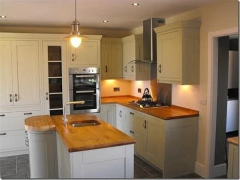 superior cabinets of bolton makers of quality kitchen