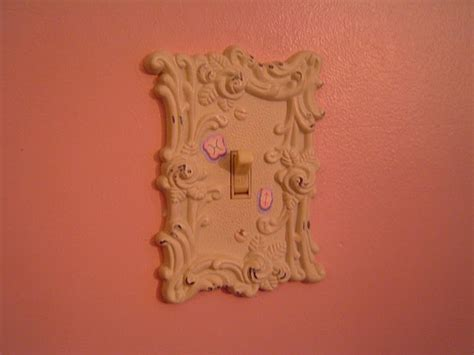 decorative electrical wall plate covers electrical wall plates electrical wall covers