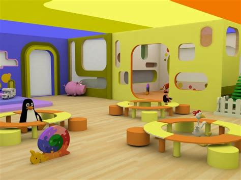 home daycare design ideas 3design corner