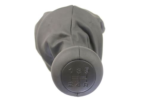 944 Shift Knob by Porsche 944 Shift Knob With Boot Results