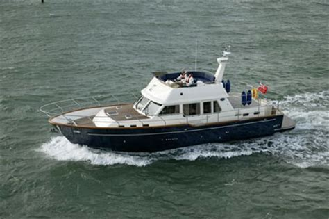 sea ranger boats for sale sea ranger boats and dealers