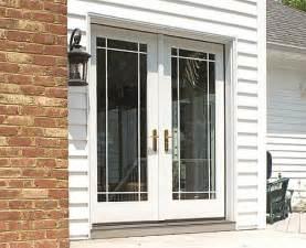 Small Exterior Doors Small Exterior Doors For Home Design Ideas