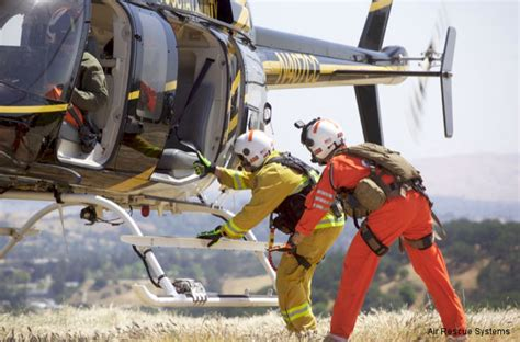 Contra Costa County Office by Contra Costa County Air Rescue Helicopter Database