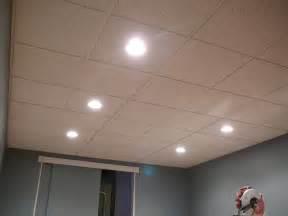 Drop Ceiling Cost 100 Cost Install Drop Ceiling Integralbook