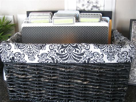 home decor baskets decorative baskets for beautiful home d 233 cor the