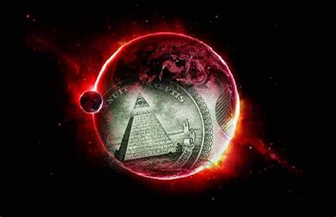 nasa illuminati project camelot illuminati declare war and planet x 2016