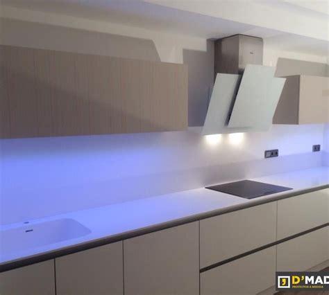iluminacion encimera iluminacion encimera cocina led se ha creado una