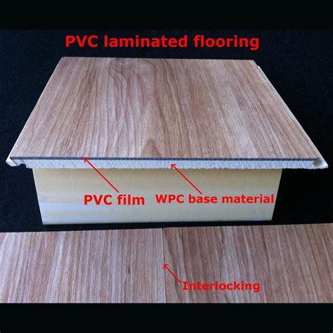 moisture proof laminate flooring meze blog