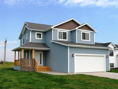 jordahl custom homes fargo nd 58104 701 234 0404 jordahl custom homes fargo nd 58104 701 234 0404