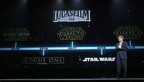 watch new star wars movie name and release date when will next five star wars movies be released