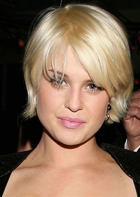 hair cuts that look good with pear face lifestyle salon s blog your fix of the latest hair and