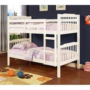 furniture stunning walmart bunk beds walmart