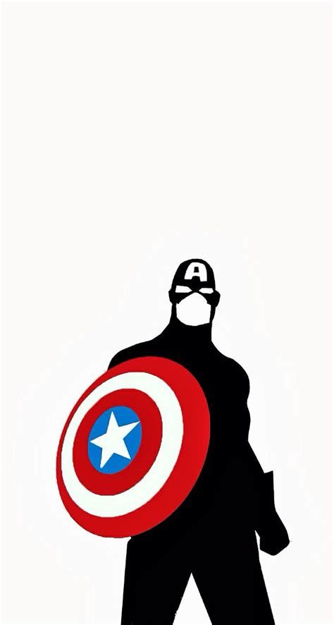 wallpaper iphone 5 captain america captain america iphone5 wallpaper iphone 5 wallpapers