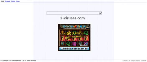 better vires better search net virus how to remove 2 viruses