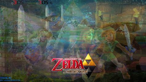 theme windows 7 zelda download windows 8 theme the legend of zelda