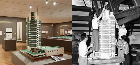 Interior Room gallery of frank lloyd wright and the city density vs