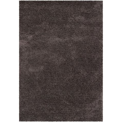 chandra sterling charcoal 5 ft x 7 ft chandra ombra charcoal grey 5 ft x 7 ft 6 in indoor area rug omb5302 576 the home depot