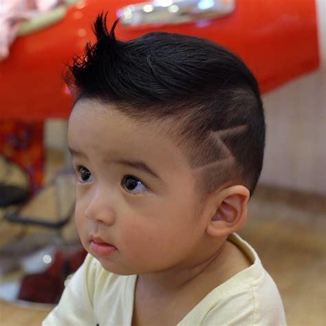 first time haircut for little boy with curly hair little boy hairstyles 81 trendy and cute toddler boy
