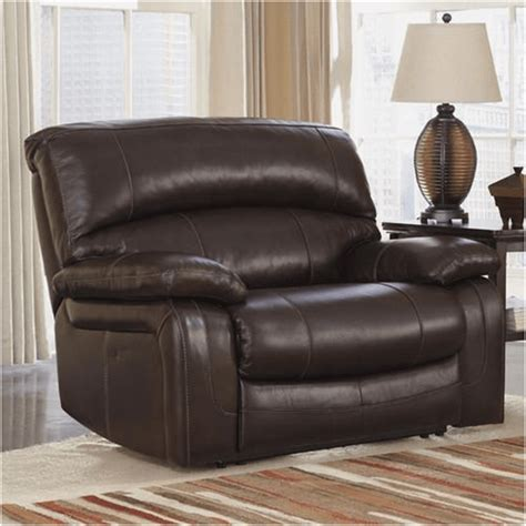 comfortable recliners reviews best sofa recliners reviews www energywarden net