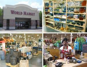 World Market A Daring Date For Two Live Laugh Rowe