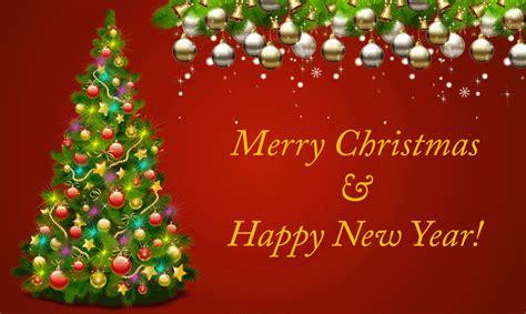 merry christmas happy  wallpapers  wallpapersafari