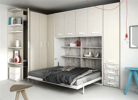 muebles sanchez erice muebles cama matrimonio stunning camas de matrimonio