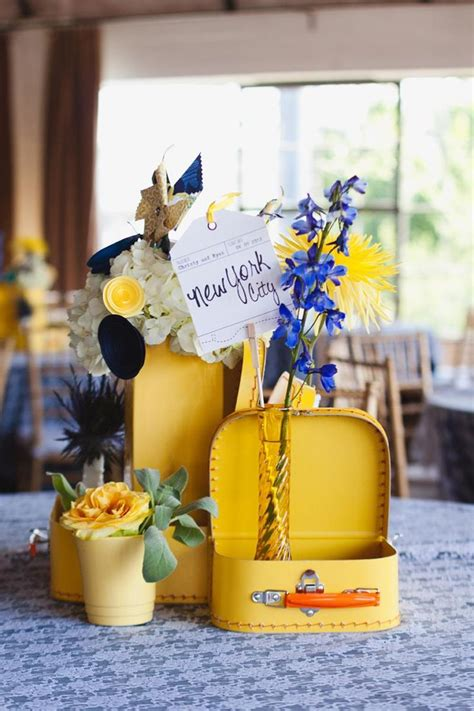 145 Best Around The World In 80 Days Images On Pinterest Themed Wedding Centerpieces