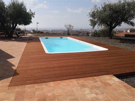 pavimenti catania pavimenti in legno catania expotorrisi