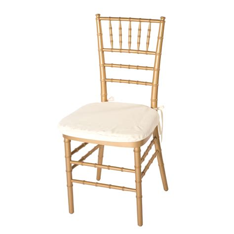 100 table and chair rentals nj rentals tool
