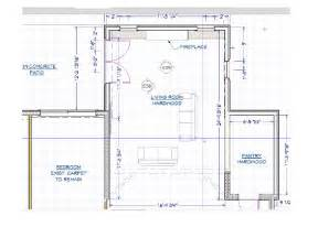 Home Addition Floor Plans by Family Room Addition Floor Plans Charming On Floor In