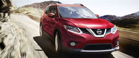 nissan rogue s sl sv difference 2016 nissan rogue s sv sl differences
