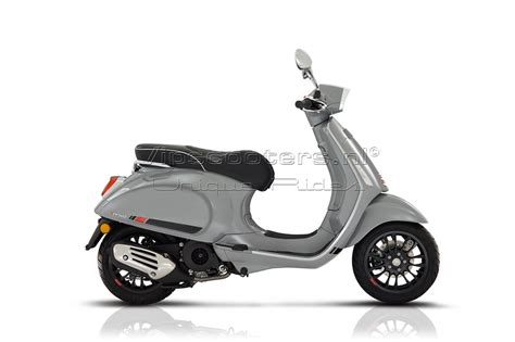 Motor Vespa Sprint vespa sprint sport vipscooters nl