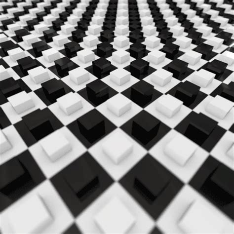 cube pattern gif oc satisfying gif find share on giphy