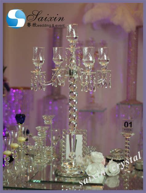 buy wedding centerpieces new candelabra wedding event centerpieces zt 261 buy candelabra centerpieces
