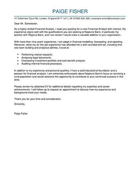 policy advisor cover letter financial advisor cover letter template cover letter