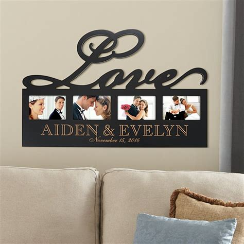 Alized Wedding Gifts Al Creations