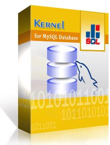 100 Congress Avenue 22nd Floor Tx 78701 United States by Buy Kernel For Mysql Database Recovery Tool To Repair