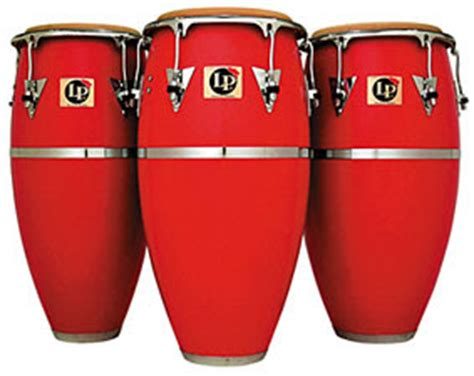 imagenes instrumentos musicales salsa musica cova salsa
