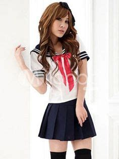 School Bedroom Costume by 1000 Ideas About School Costume On