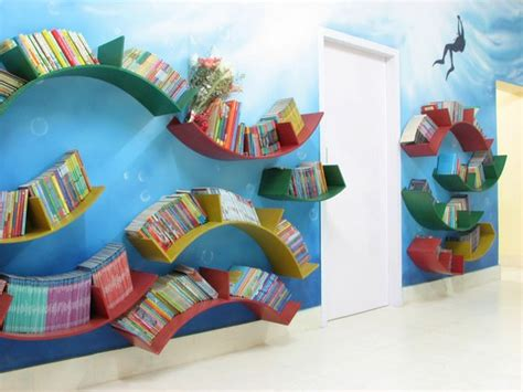 Rak Buku Gantung Murah rak buku gantung lengkung safana furniture