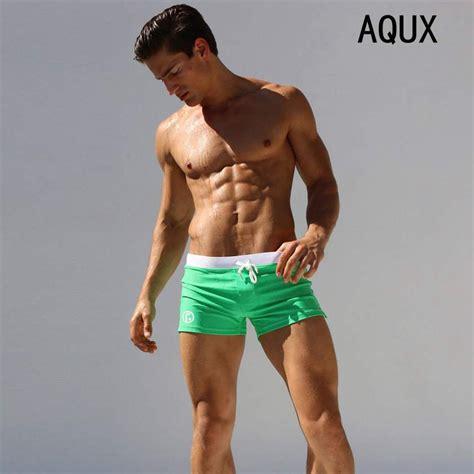 Baju Renang Melati Size 8 celana renang boxer pria swimming trunk size m green jakartanotebook