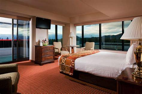 room tahoe caesars travel agents gt properties gt lake tahoe reno gt harveys lake tahoe gt rooms caesars