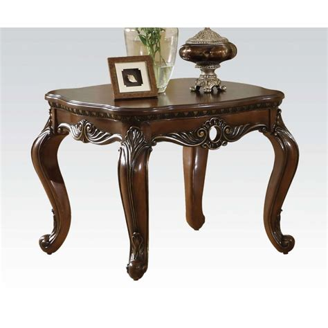 3pc Table Set by Remington 3pc Occasional Table Set