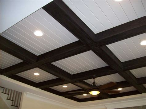 decke holzbalken wood box beams wood faux beams ceiling beams decorative