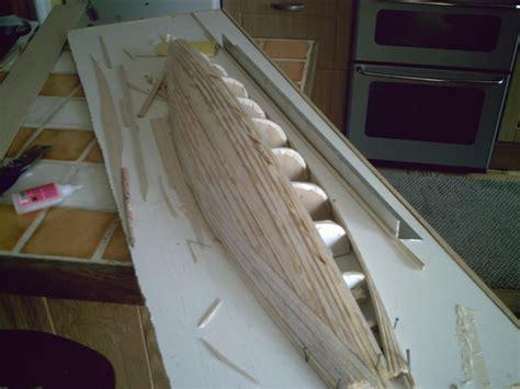 building  hull wood boat plans  boat plans boat