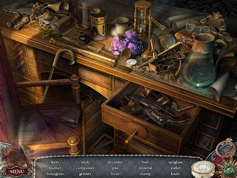 lost castle pc game free download timeless the lost castle gamehouse