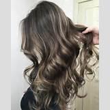 Blonde Highlights For Dark Brown Hair 2017 | 500 x 625 jpeg 54kB